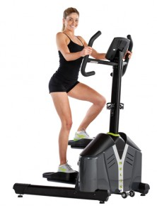 HELIX LATERAL TRAINER PRO