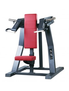 XL SHOULDER PRESS