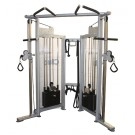 COMPACT PERSONAL TRAINER -S
