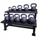 RACK KETTLEBELLS X-FIT
