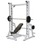SMITH MACHINE -S
