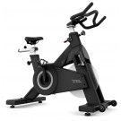 VÉLO SPINNING MAGNÉTIQUE