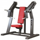 XL CHEST PRESS INCLINE